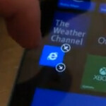 Video shows Windows Phone 7.8 on Nokia Lumia 900