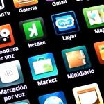 Entry-level Samsung Galaxy Pocket Plus leaked
