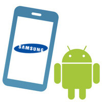 Mysterious Samsung SCH-S960L with Android 4.1.2 appears on GLBenchmark