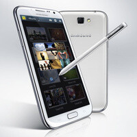 Rumor: Samsung working on a cheaper Galaxy Note II, 13-inch tablet with keyboard dock, and the mysterious Project J