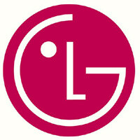 LG to make its own system-on-chip designs