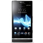 Sony Xperia S to learn its fate this month about update to Android 4.1