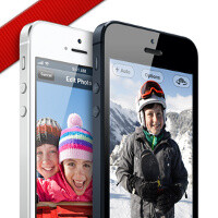 Apple will launch iPhone 5 in over 50 new countries in December