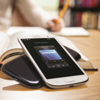 Samsung Galaxy S III sells more than iPhone 5 in UK, remains the most popular smartphone