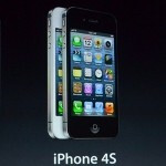 Apple iPhone 4S and Apple iPhone 4 both continue to perform strongly this holiday season