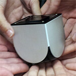 Android gaming console Ouya shipping soon to developers