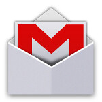 Gmail for Android updated with Pinch-to-Zoom