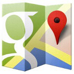 New Google Maps Android API brings vector maps to 3rd-party apps
