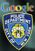 Google to police comments in Android Market
