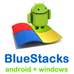 BlueStacks may bring Android apps to Windows RT, but we doubt it