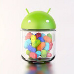 How to boot Android 4.1+ into Safe Mode