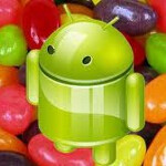 AT&T Samsung Galaxy S III Jelly Bean update now on Samsung's Kies