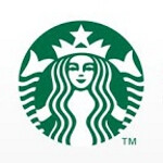 Starbucks updated app lets coffee beans play with jelly beans on Android 4.2