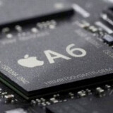 Apple hiring former Texas Instruments engineers in Israel