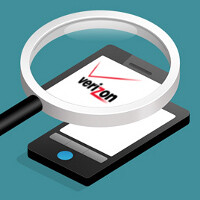 Verizon wants to monitor your smartphone usage, offers rewards in exchange