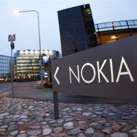 Nokia cutting closer to the bone, now sells Espoo headquarters