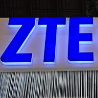 Chinese Government loans ZTE $20 billion for