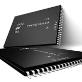 Micronix working on NAND flash memory with a much longer life