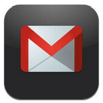 Gmail for iOS gets a big update to version 2.0