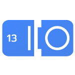 Google I/O 2013 coming May 15th through the 17th