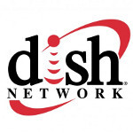 Verizon not interested in buying Dish Network LTE spectrum