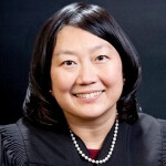 Apple and HTC ordered by Judge Koh to reveal which patents are covered by their agreement