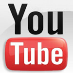 Google introduces YouTube app made for the Apple iPhone 5 and Apple iPad
