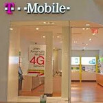 """Figure out which T-Mobile Carly checks in at and win """"a Life without Limits"""""""