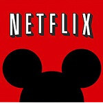 Netflix scores exclusive rights to Disney movies
