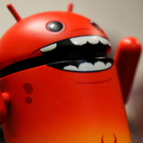 Malware on Android - a myth or real threat