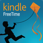 "Amazon introduces ""Kindle Free Time Unlimited"", bringing unlimited content for the youngsters"