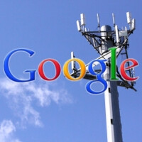 Google on a carrier network of its own: meh, too much red tape