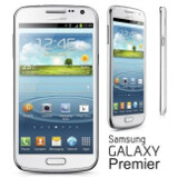Samsung pushes back Galaxy Premier's launch date to late January