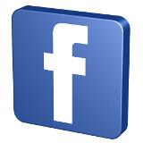 Facebook for BlackBerry updated, brings BBM integration