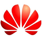 Huawei executive tells Samsung GALAXY Note II buyers to wait for the Huawei phablet
