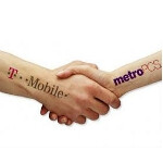 MetroPCS says it will launch in three new markets if deal with T-Mobile closes