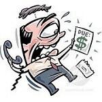 Data billing error at SaskTel may result in some customer bills hitting $100,000