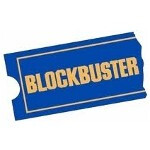 Blockbuster to sell phones in its physical stores