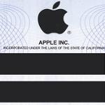 Apple shares drop 6.4% on misinterpreted story