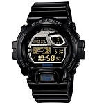 Casio G-Shock watch brings iPhone connectivity to your wrist