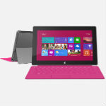 Analysts split on Microsoft Surface sales projections