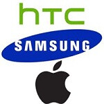 Agreement between Apple and HTC sees the light of day, most of it anyway