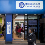 China Mobile says it is not close to carrying the Apple iPhone 5
