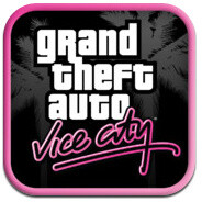 Rockstar releases Grand Theft Auto: Vice City on iOS, priced at $4.99