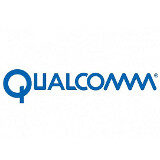 Qualcomm introduces new NFC chip with vastly improved power-efficiency