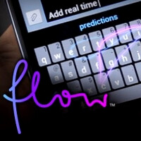 SwiftKey Flow beta review: shaping up to be the best Android keyboard