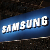 Samsung Galaxy S IV release date set for April 2013, may feature an