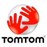 TomTom for Android gets an udpate, brings a bunch of improvements