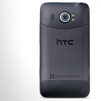 Microsoft puts HTC Titan III rumors to rest