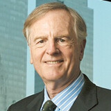 Ex-Apple CEO, John Sculley, says Apple is to get even more successful